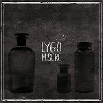 Cover von LYGO - Misere