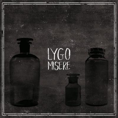 LYGO - Misere