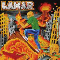 Lahar - Obeti Doby
