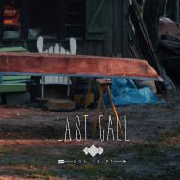Last Call - Dog Years
