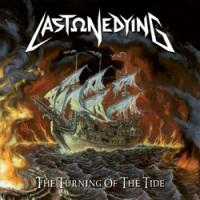 Last One Dying - The Turning Of The Tide