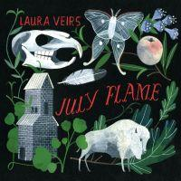 Laurs Veirs - July Flame