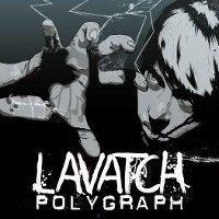Lavatch - Polygraph