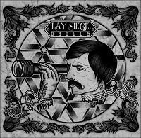 Lay Siege - Obolus