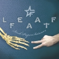 Leaf-Fat - RockPaperScissors