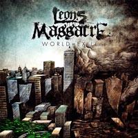 Leons Massacre - World=Exil