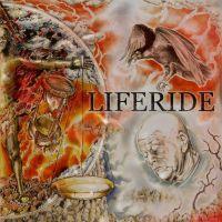 Liferide - Liferide