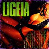 Ligeia - Bad News