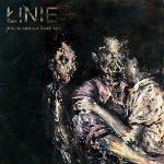 Cover von LINIE - What We Make Our Demons Do