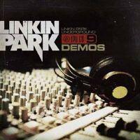 Linkin Park - LP Underground 9: Demos