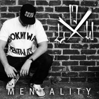 Look My Way - Mentality