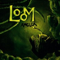 Loom - Angler