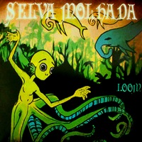 Loom - Selva Molhada
