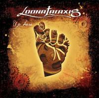 Loonataraxis - Up Here