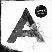 Love A - Irgendwie
