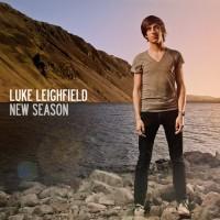 Luke Leighfield - New Season