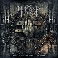 Lyfhrasyr - The Engineered Flesh