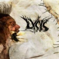 Lysis - Extinction Of Believers [EP]