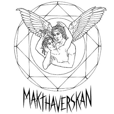 MAKTHAVERSKAN – III