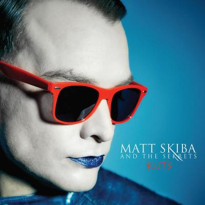 MATT SKIBA & THE SEKRETS - Kuts