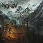 Cover von MENTAL CRUELTY - A Hill To Die Upon