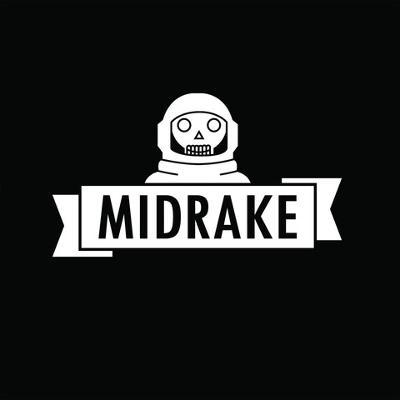 MIDRAKE - Midrake