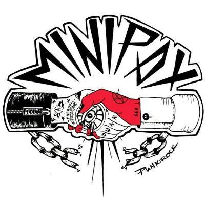 MINIPAX - 1984