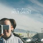 Cover von MODERN BASEBALL - Holy Ghost