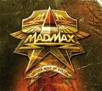 "Mad Max - ""Another Night of Passion"""