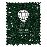 Mahlstrom - Nach dem Stillstand
