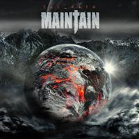 Maintain - The Path