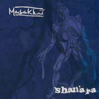 Malakhai / Shanara - Split