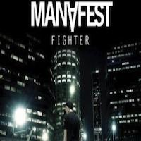Manafest - Fighter