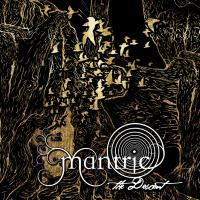 Mantric - The Descent