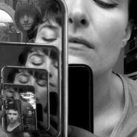 Marie Fisker - Mirror Mirror Mirror Mirror
