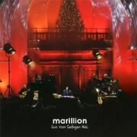 Marillion - Live From Cadogan Hall