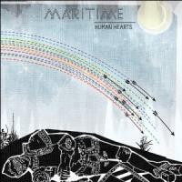 Maritime - Human Hearts