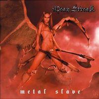 Mean Streak - Metal Slave
