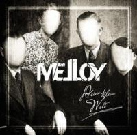 Melloy - Deine Kleine Welt