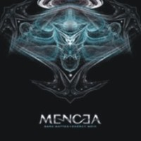 Mencea - Dark Matter Energy Noir