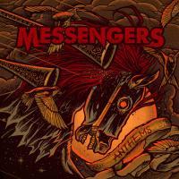 Messengers - Anthems
