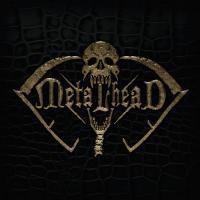 Metalhead - Metalhead