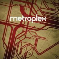 Metroplex - Decade Diary