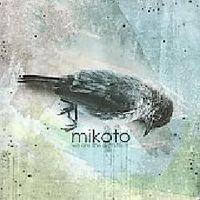 Mikoto - We Are The Architects