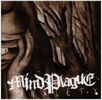 MindPlague - Anxiety