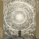 Cover von MONO - Requiem For Hell