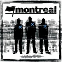 Montreal - Montreal