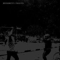 Monument To Thieves - Same-Title