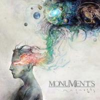 Monuments (GB) - Gnosis