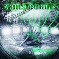 Mors Cordis - Injection